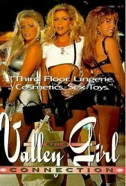Valley Girl Connection 1995 Watch Online