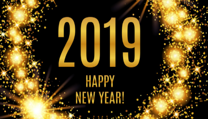 happy new year wishes 2019 happy new year images 2019