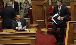 anaskophsh-2016-ta-eksi-politika-gegonota-ths-xronias-poy-feugei-kai-ena-gegonos-mh-genomeno