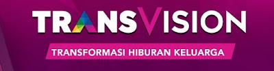 lowongan kerja transvision di surabaya november 2015