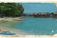 10 Tempat Wisata Di Kawasan Taman Nasional Laut Kepulauan Seribu