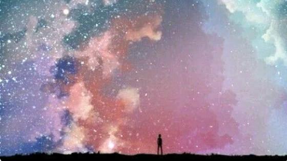 Как понять, что Вселенная нас слышит и отвечает нам
