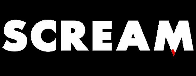 El reboot de 'Scream' avanza de la mano de Blumhouse