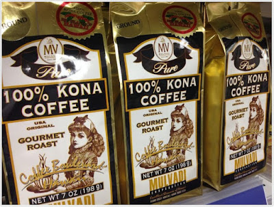 WHAT IS THE BEST COFFEE IN THE WORLD;What Are The Best Coffee In The World;Hawaii Kona;