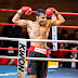 Vaibhav Yadav becomes WBC Asia Silver Welterweight Champion