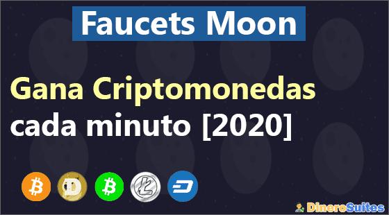 Faucets-moon-como-funcionan
