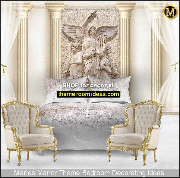 angel bedroom decor angel bedroom ideas heavenly angels bedrooms greek mythology decorating
