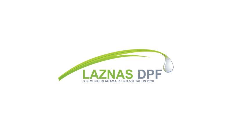 Lowongan Kerja LAZNAS DPF