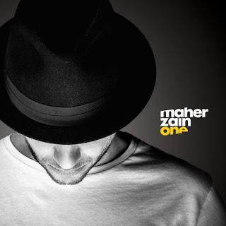 Maher Zain Feat Atif Aslam - I'm Alive Lyrics