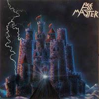 """Ο δίσκος των Axemaster """"Blessing in the Skies"""""""
