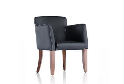 goldsit,maya,bekleme koltuğu,misafir koltuğu,ahşap ayaklı,ofis sandalyesi,tekli kanepe