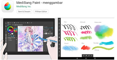 corel draw for android apk