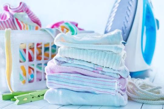 Parfum Laundry Cimahi Hingga Proses Pembelian Onlinenya