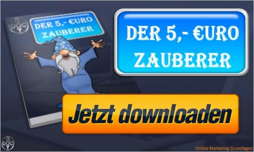 kostenlose single portale Oberursel