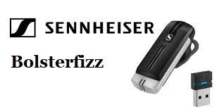 Sennheiser Presence UC