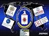 Maquinarias de la #CIA norteamericana: OEA, NED, USAID,IRI, NDI
