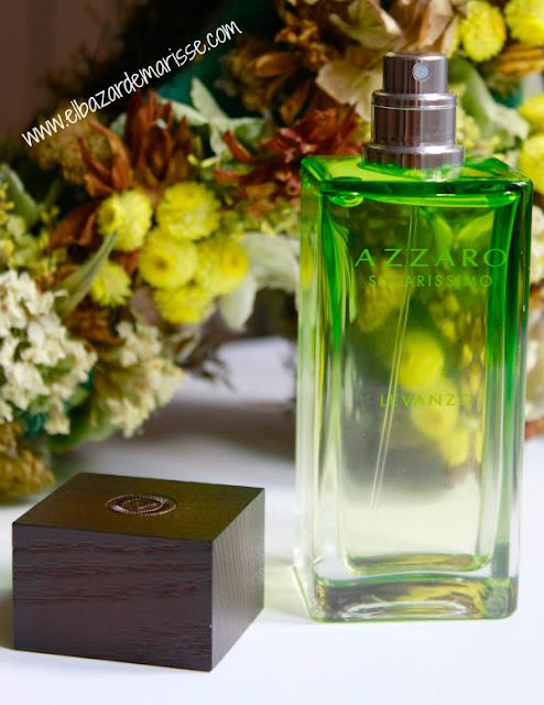 perfumes_frescos