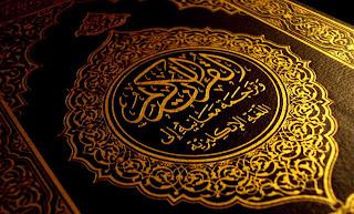 Keutamaan dan Manfaat Surat Al-Kahfi