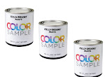 FREE Quart of Kelly-Moore Paint