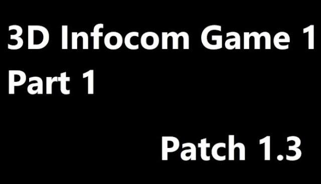 3D-Infocom-Game-1-Part-1-Free-Download