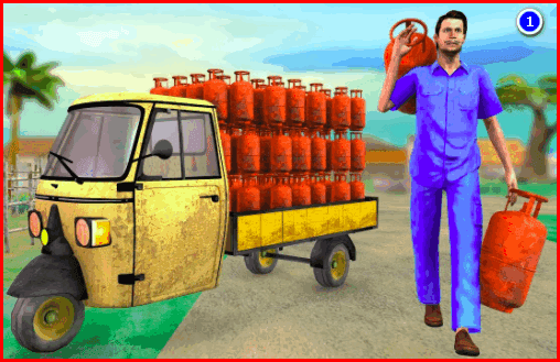 Gas_Cylinder_Delivery