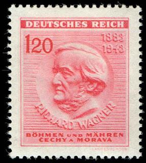 Wagner BOhemia