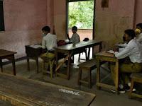 Rencana India Tutup 600 Sekolah Islam (Madrasah) Dapat Kecaman