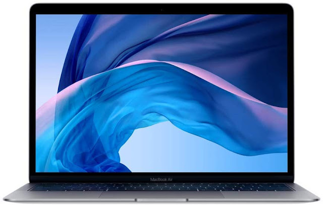 Best MacBook for College Student