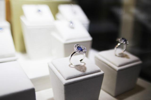 Soo Kee Jewellery