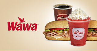 wawa free coffee april 11 2019