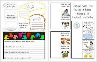 https://www.biblefunforkids.com/2019/09/life-of-joseph-series-4-joseph-with.html