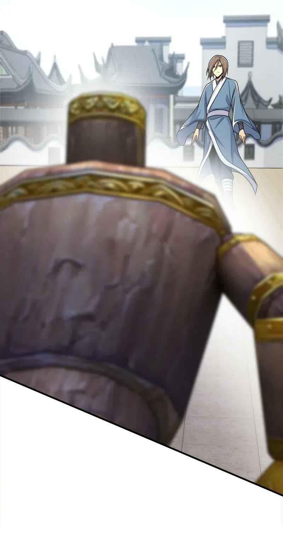 Sinh Hoạt Của Võ Đế Sau Khi Ẩn Cư  Chapter 9 - upload bởi truyensieuhay.com