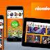 Nickelodeon Play в мрежата на Telenor