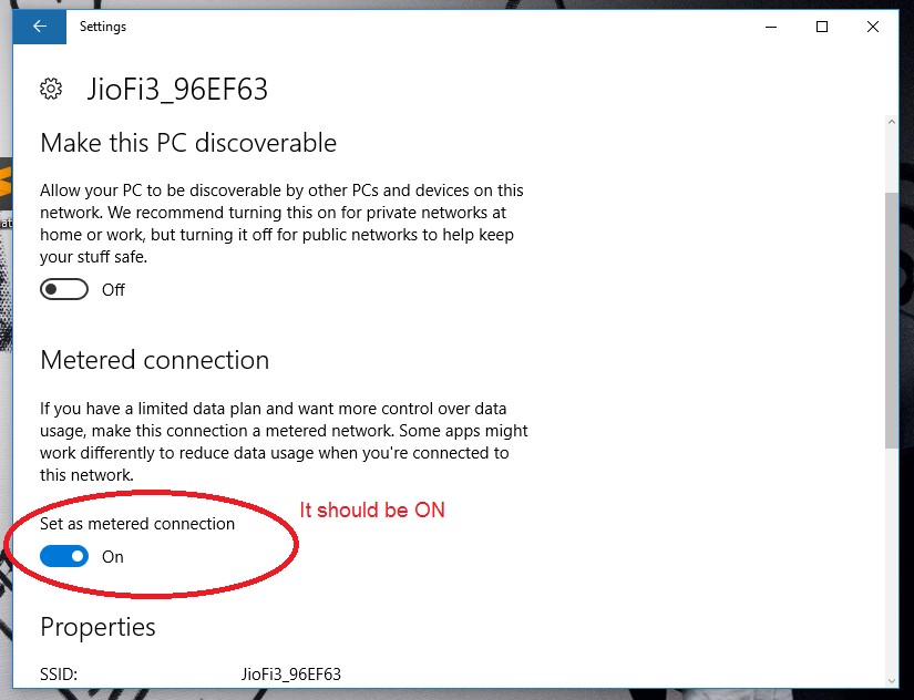 metered_connection_in_windows