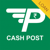 CashPost Loan Kaise Liya Jata Hai : CashPost Se Personal Loan Kaise Le – CashPost Loan App Se Loan Kaise Le