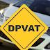 Bolsonaro extingue seguro obrigatório para veículos, o DPVAT