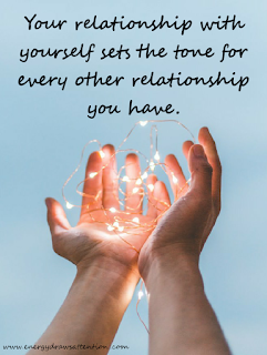 45 Self Love Quotes That Will Make You Mentally Stronger