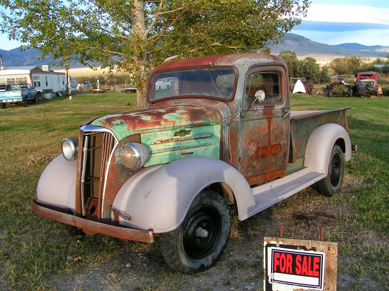 reel rods inc for sale 1937 chevrolet 1 2 ton pickup sold sold sold. Black Bedroom Furniture Sets. Home Design Ideas