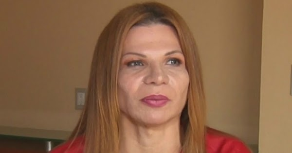Mhoni Vidente llora, veo  más SISMOS y HURACANES en México, están advertidos