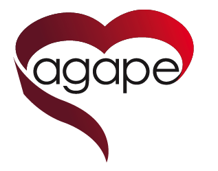 Agape love: God's theory of love