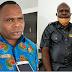 Otsus Jilid II Tidak Berguna Jika Tidak Dirasakan Langsung Oleh Masyarakat Papua