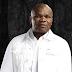 Wilson B. Nkosi has not left Metro FM, he's just on vacay