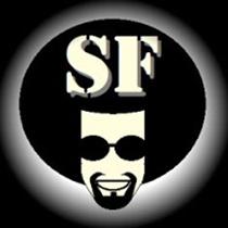 Ouvir agora Web rádio Santuário do Funk - João Monlevade / MG