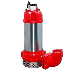 Máy bơm nước thải App KSH-05