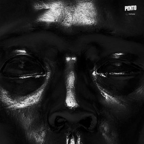 Pento – Vol.3 Adam