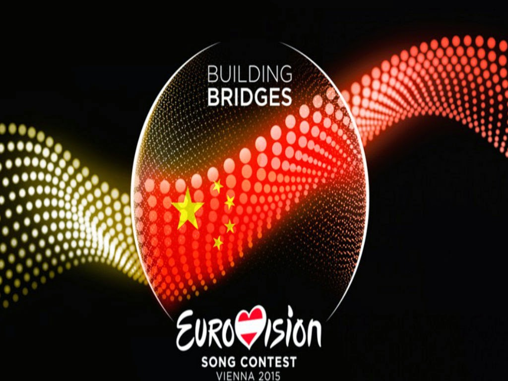 Eurovision song contest news from esctoday.com , About us. esctoday