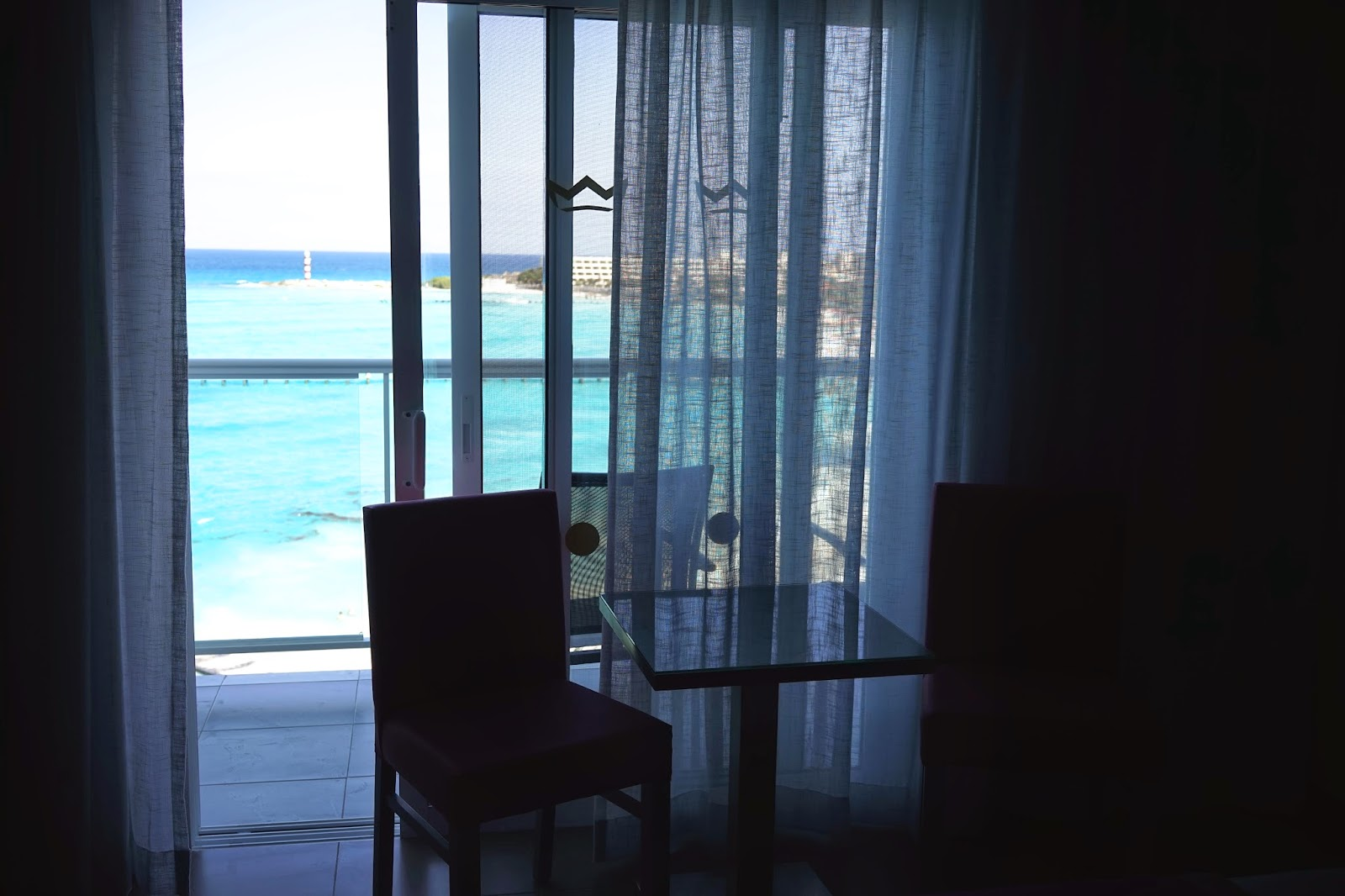 riu hotel cancun