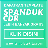 https://www.templatekita.com/search/label/Spanduk%20Ramadhan