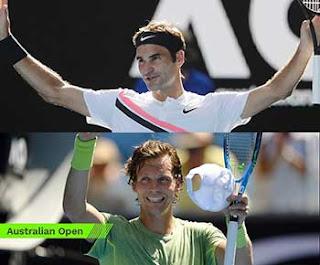 https://1.bp.blogspot.com/-DpE-y2NpRJ0/XRfUfs2CRvI/AAAAAAAAHVQ/_zwb39rtELQP5IRs3I0V216A2IDDjlHigCLcBGAs/s320/Pic_Tennis-_0702.jpg
