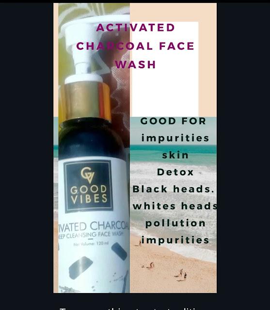 #detox # blackheads remover